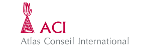 Atlas Conseil International