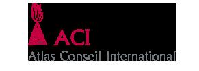 Atlas Conseil International
